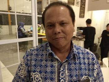 Jelang Akhir Tahun DJP Riau optimis, Pencapaian WP Dekati Target