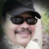 Pemilihan Panglima TNI dan Kapolri: Urut Kacang Atau Meritokrasi ? (oleh :karno raditya)