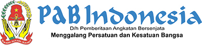 Logo Pab-indonesia.Co.id